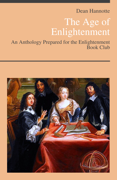 What Led to the Enlightenment & Why is it Important?